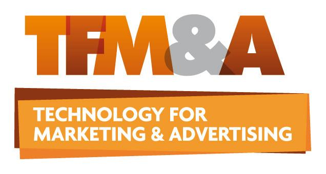 tfma-logo-fastwebmedia